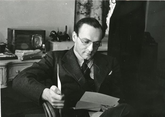 Dennis Goodno S Genealogy